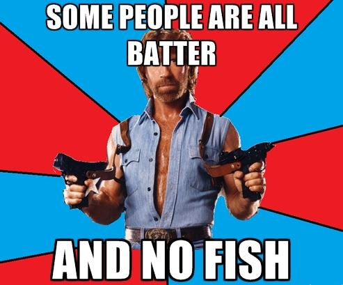 all fish no batter