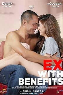 ex-with-benefits